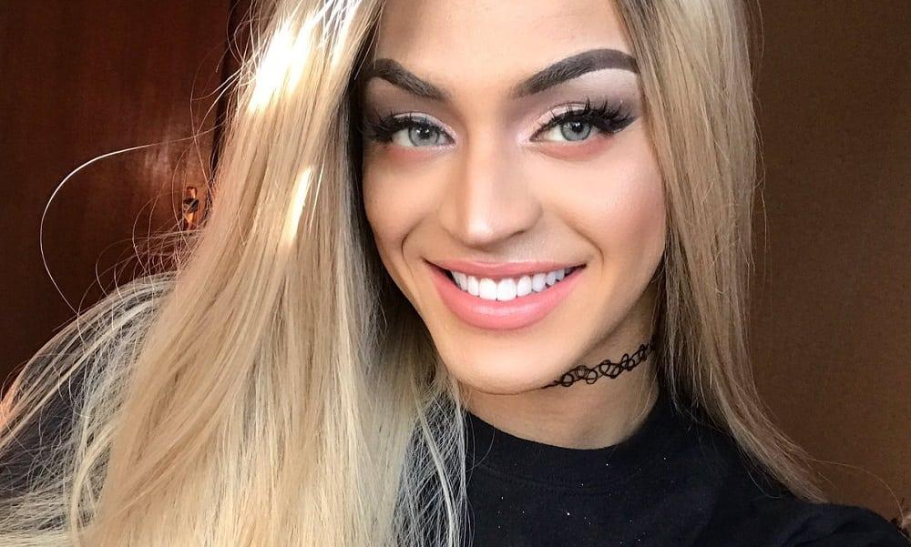 7 vezes em que a drag queen Pabllo Vittar lacrou na internet e na vida