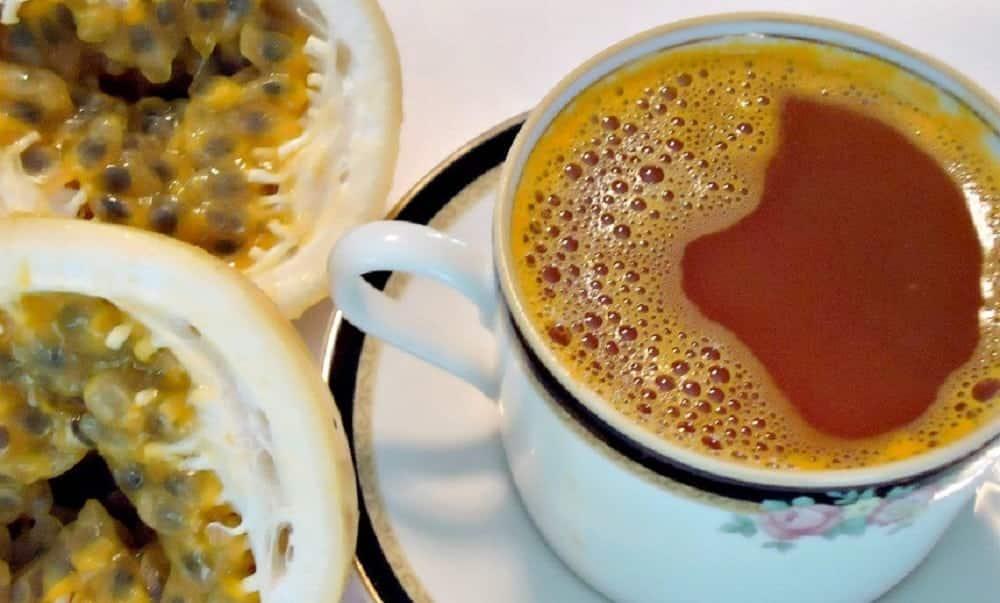 Depois desse chá você nunca mais vai precisar de remédio contra insônia