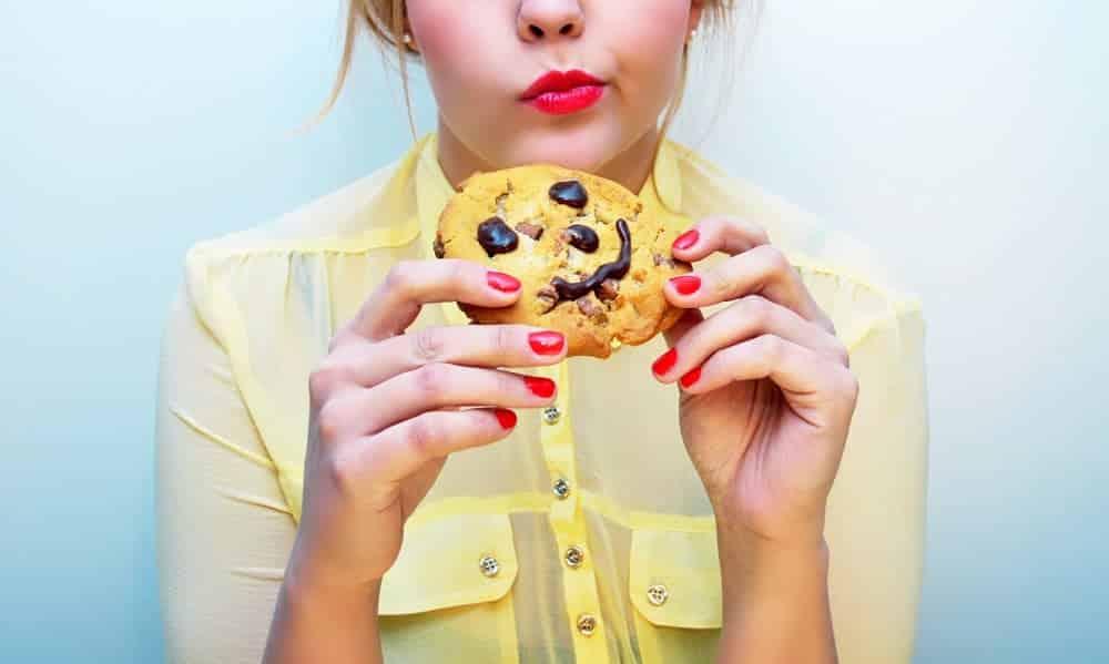 10 comidas que dão mais fome e como driblar esse efeito