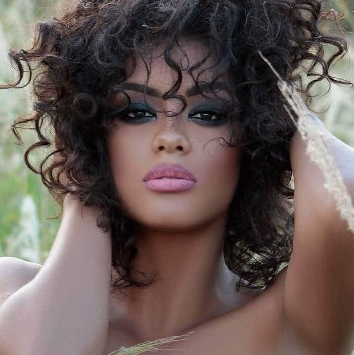 As mulheres mais bonitas do Brasil e do mundo em 2017