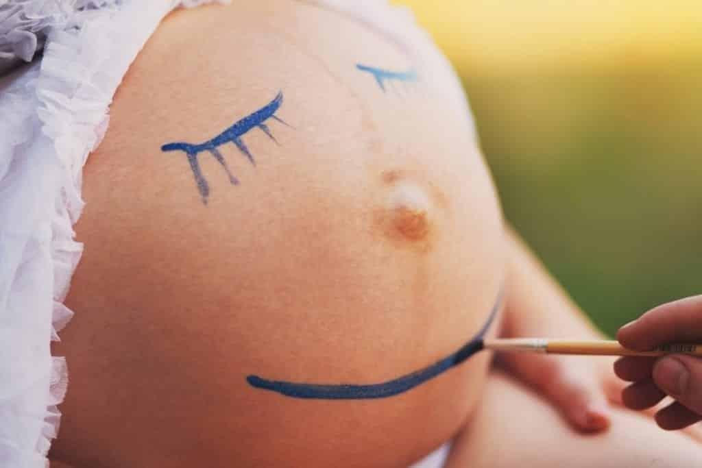 Como engravidar rápido?  O que fazer e dicas que funcionam para engravidar