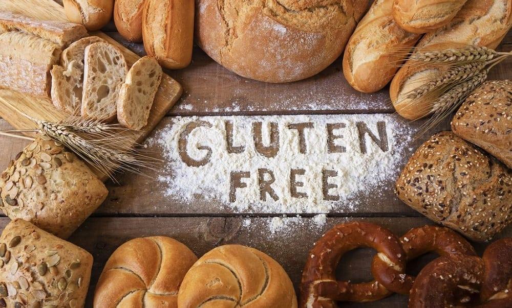 Alimentos sem glúten para incluir na dieta (lista completa)
