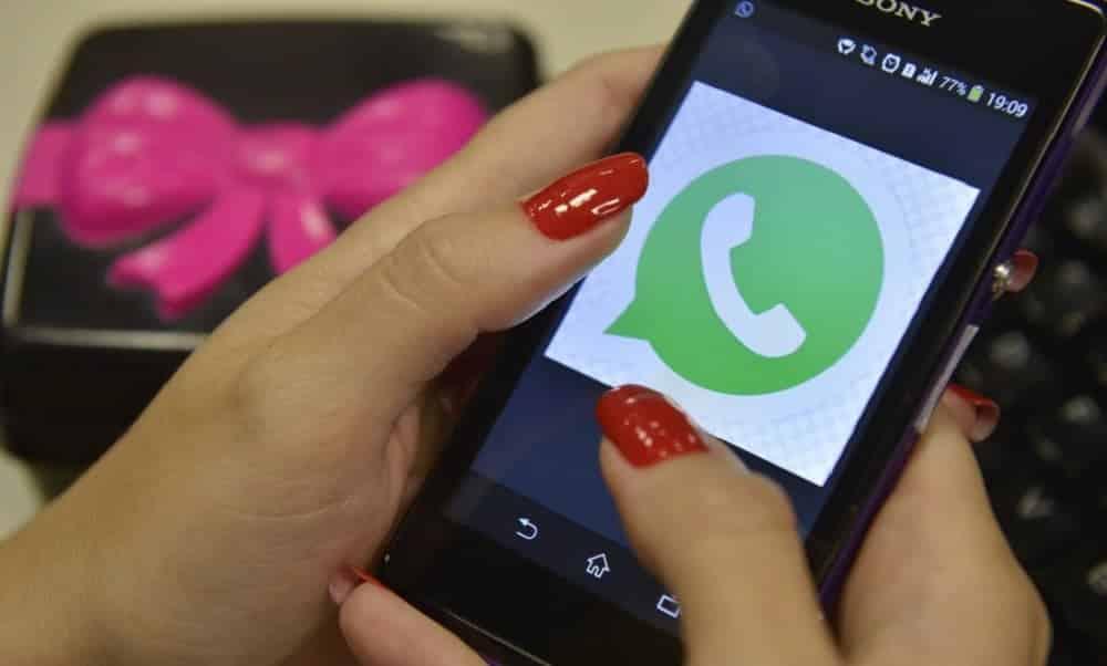 WhatsApp: teste revela como você se comporta no aplicativo