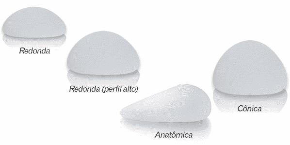 Quanto custa colocar silicone? Valores inclusos e tipos de próteses