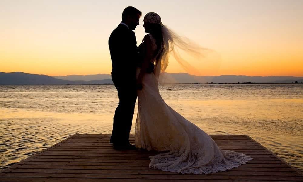 Bodas de casamento: aprenda os anos e os nomes das comemorações