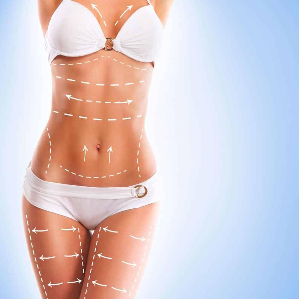 Cirurgia plástica pelo SUS: saiba quando é possível e como conseguir