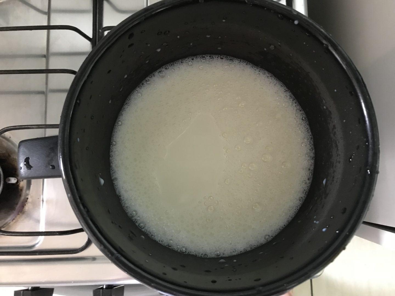 Como fazer iogurte natural caseiro