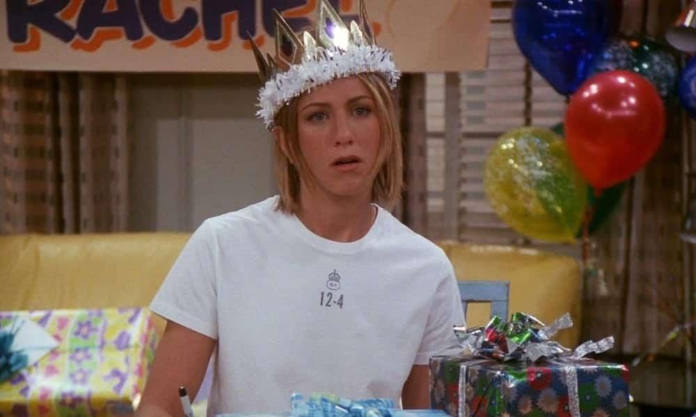 14 fatos que provam que ter 30 anos é muito melhor que ter 20