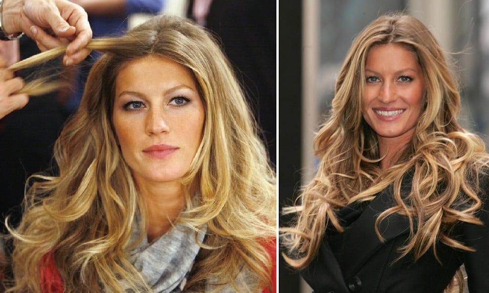 Ondulado: como fazer os cachos no cabelo liso durarem mais