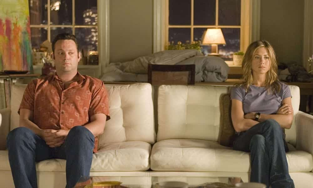7 atitudes do seu namorado que indicam que vocês estão em um relacionamento sem futuro