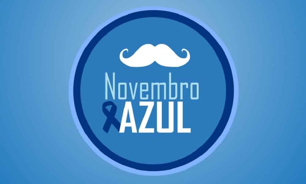 Novembro Azul - Origem e significado da campanha pela saúde do homem