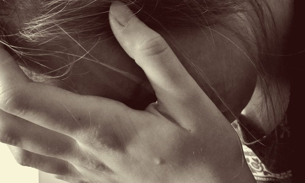 5 coisas que você deve fazer se suas fotos íntimas vazarem na internet