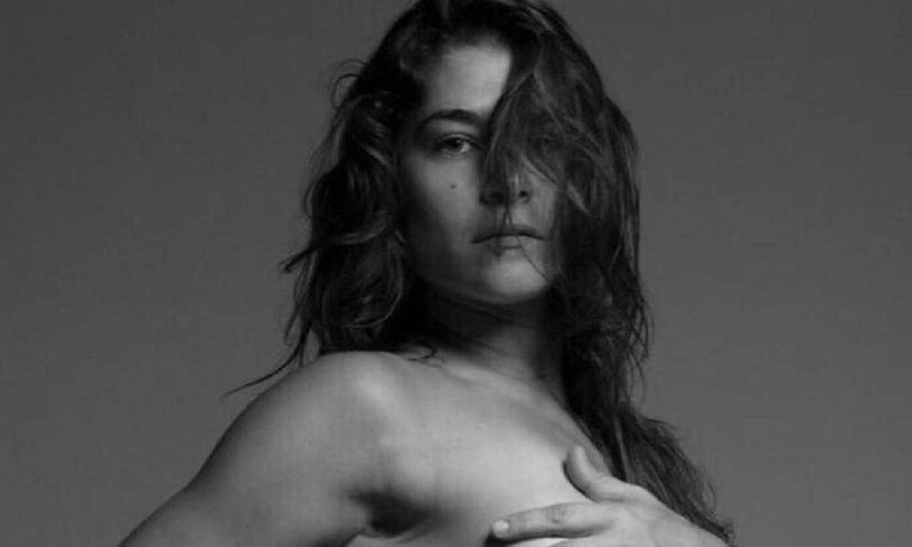 Priscila Fantin posta foto sem retoques e lança polêmica na internet
