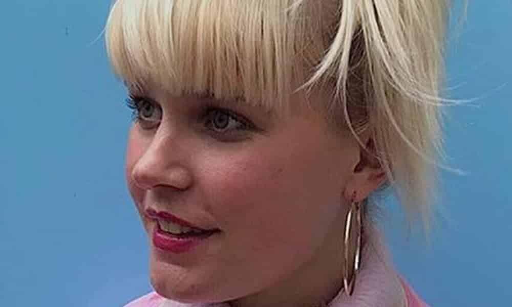 Encontraram um sósia da Xuxa na Holanda e ela é igualzinha à brasileira