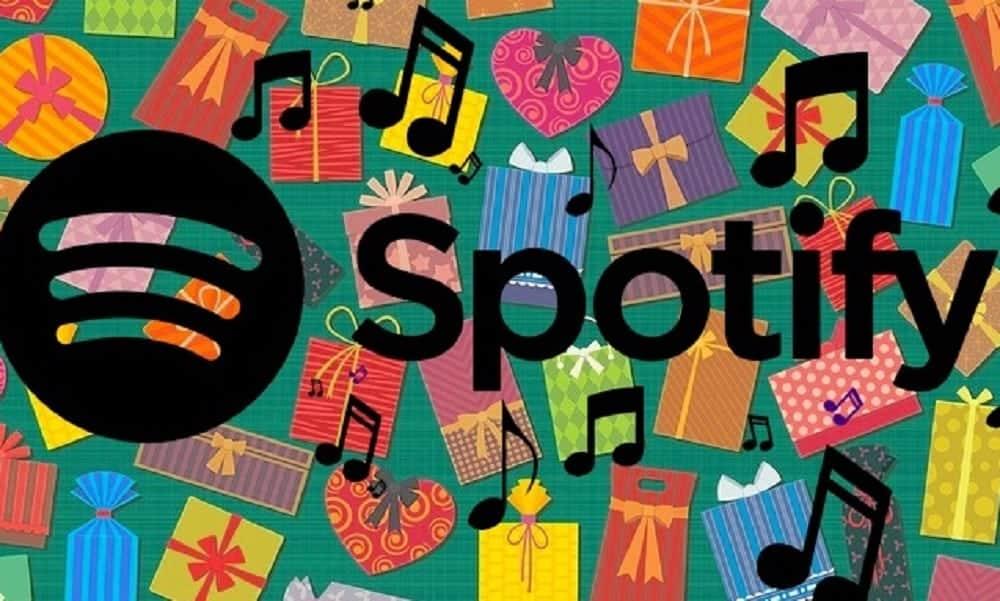 Quais músicas você mais ouviu no Spotify em 2017? Descubra