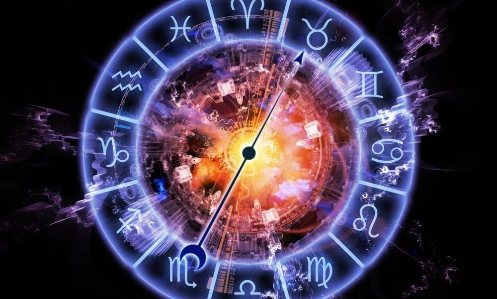 Os 4 signos do zodíaco que mais terão sorte em 2018