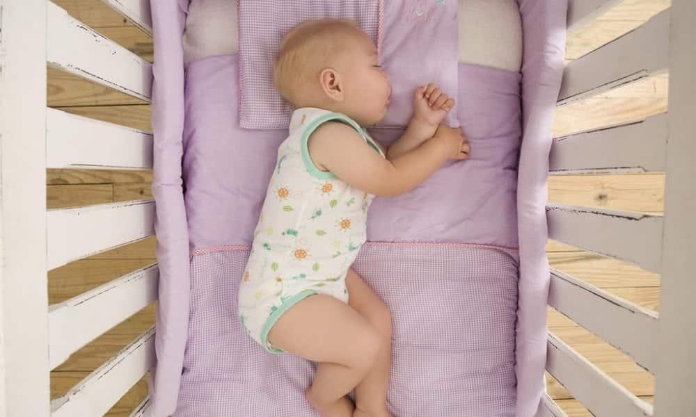 Produtos de bebê proibidos lá fora, mas que ainda usamos no Brasil