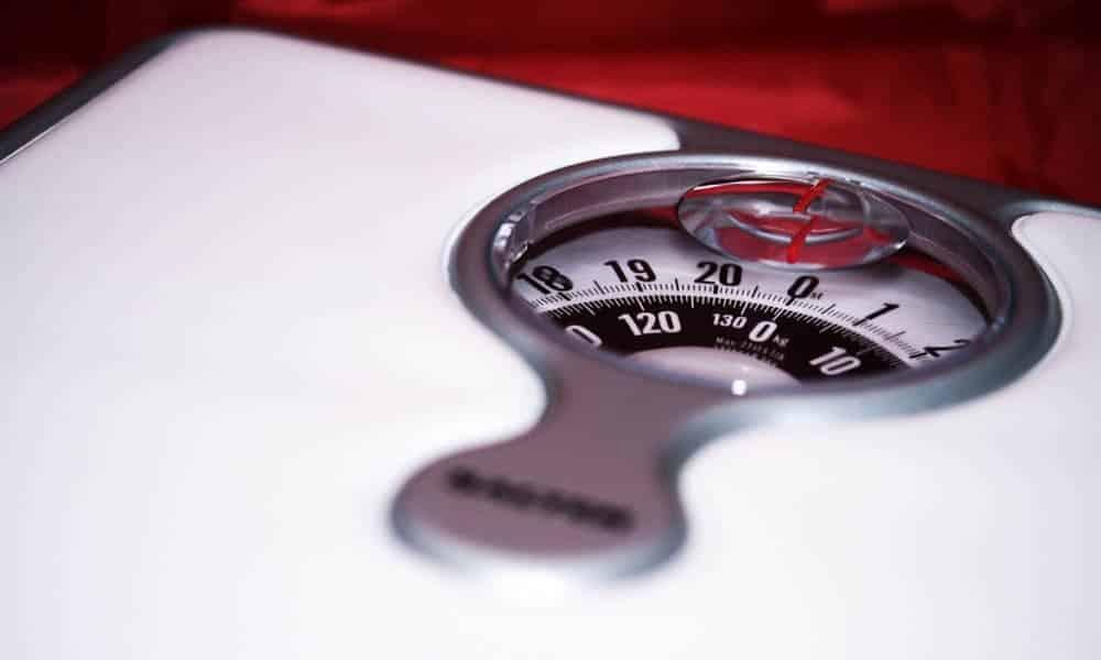 Quantas calorias é preciso queimar para perder 1kg?