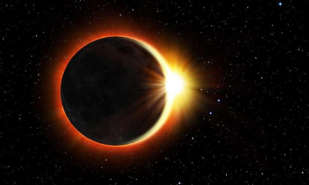 Como o eclipse lunar de 15 de fevereiro vai afetar seu signo