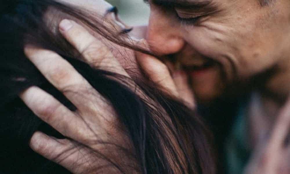 15 perguntas que indicam se seu relacionamento vai durar ou não