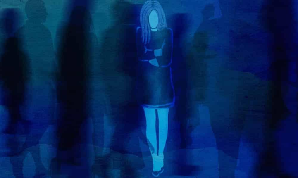 20 coisas sobre ter depressão e ansiedade que ninguém conta
