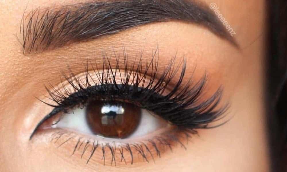 Maquiagem para olhos castanhos: 5 dicas que vão transformar seu olhar