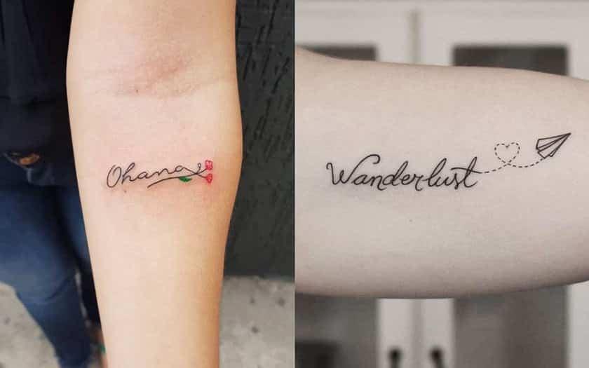 Frases De Motivacao Em Portugues: Frases De Familia Para Tatuar Em Portugues The Best HD