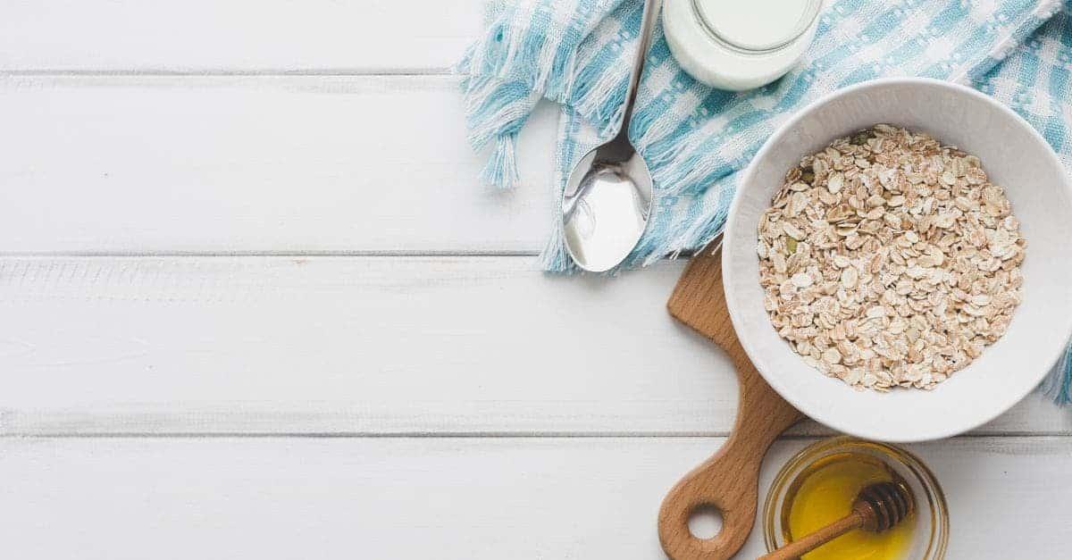 Como clarear a virilha? 3 receitas potentes com ingredientes da cozinha