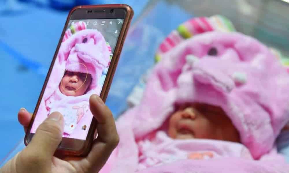 10 dicas para fotografar seu bebê em casa, como profissional