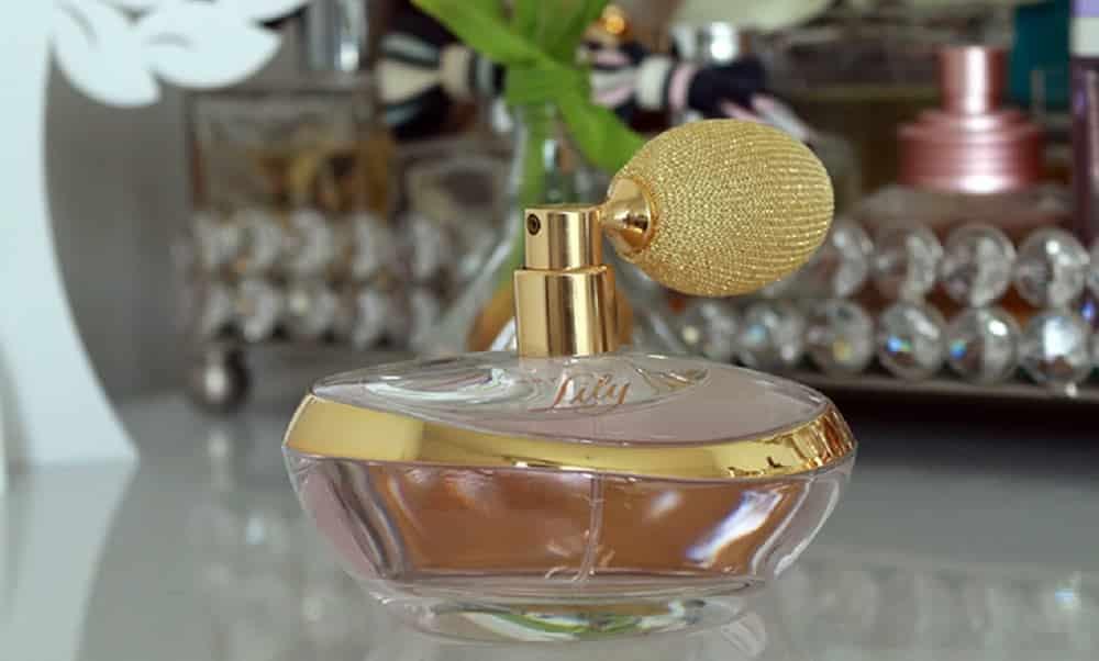 Essas são os 10 melhores perfumes nacionais femininos