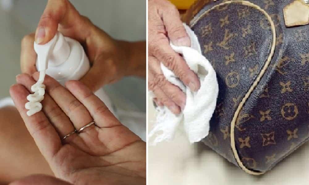 10 cosméticos que você pode usar de formas nada convencionais