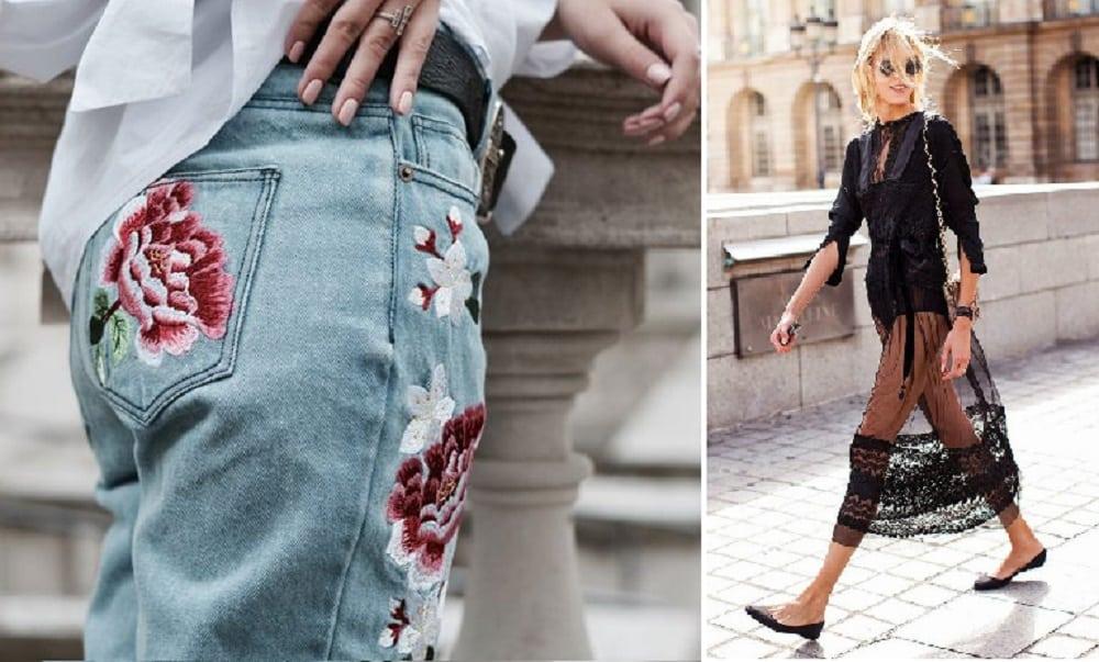 Primavera 2018: 9 tendências de moda para você arrasar nessa estação