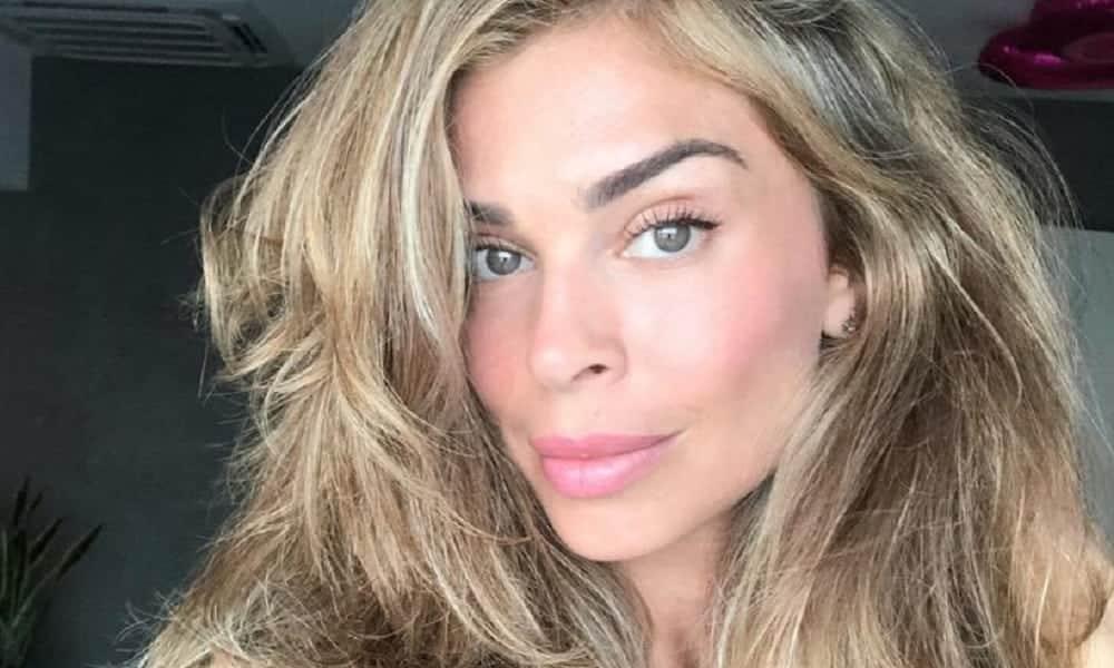 10 famosos que aplicam botox e você nem imaginava