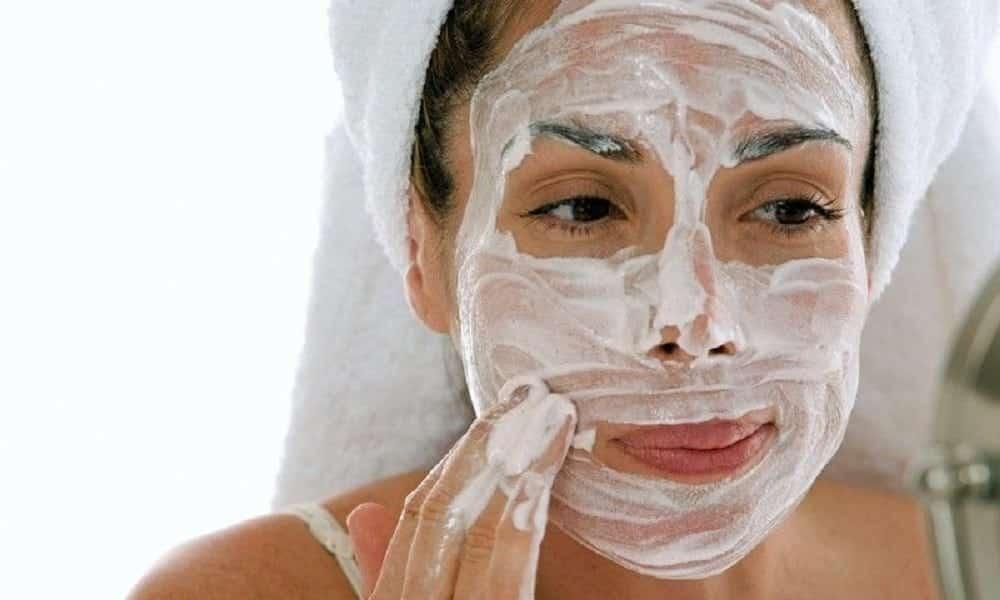 6 dicas essenciais para começar a cuidar do rosto agora mesmo
