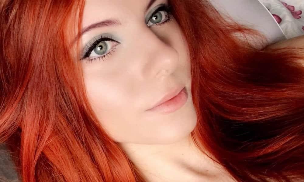 Mulheres ruivas: melhores dicas de maquiagem
