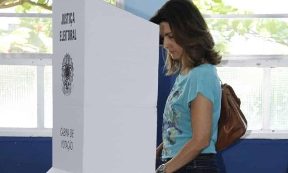 Voto feminino: 15 fatos históricos que você precisa conhecer