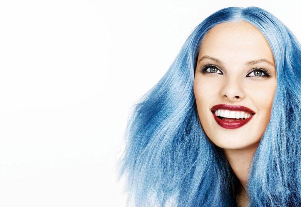 Cabelo tingido: dicas, shampoos e outros produtos para você cuidar melhor dos seus cabelos