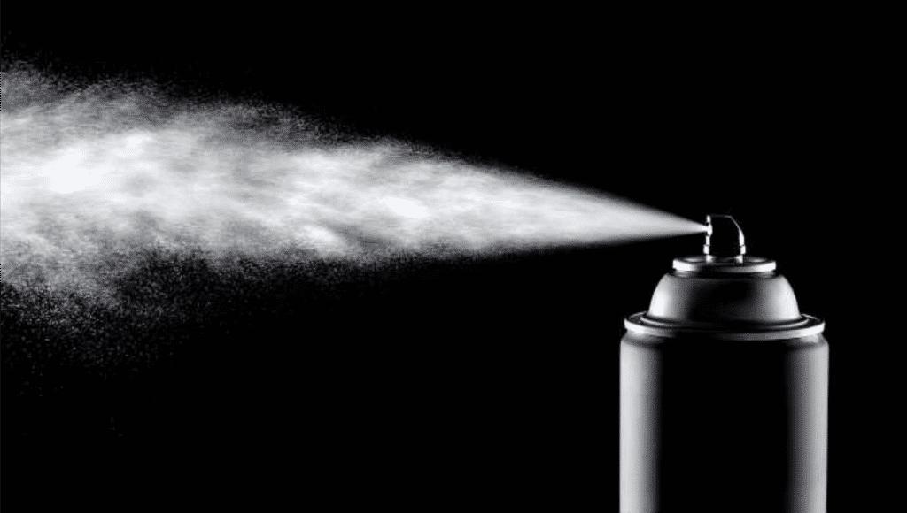 Hidratação para cabelos cacheados: dicas de como fazer em casa