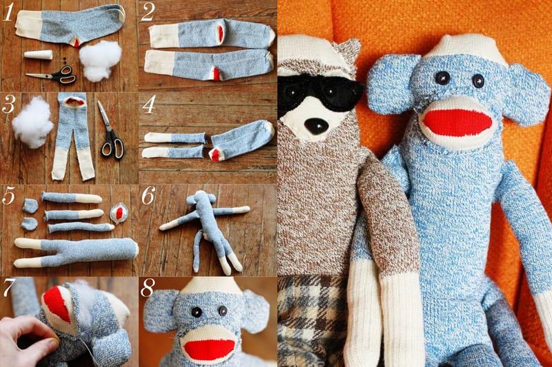 Sugestões de presentes criativos para o Dia das Crianças
