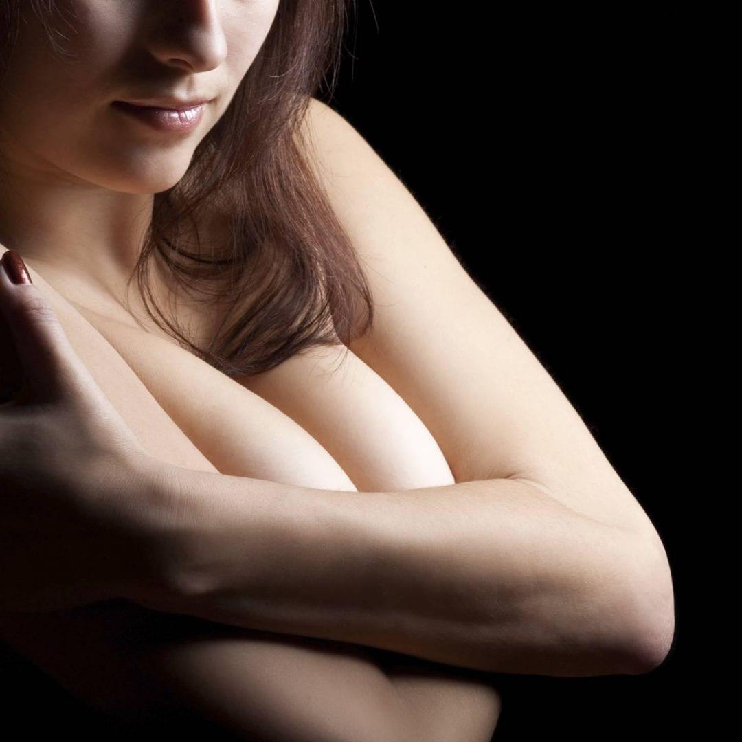 14 mitos e verdades sobre o câncer de mama