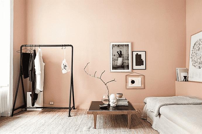 4 formas como o minimalismo pode mudar sua vida
