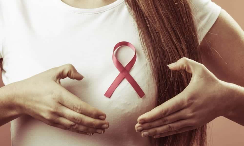 Câncer de mama: o que é, sintomas, prevenção e tratamento