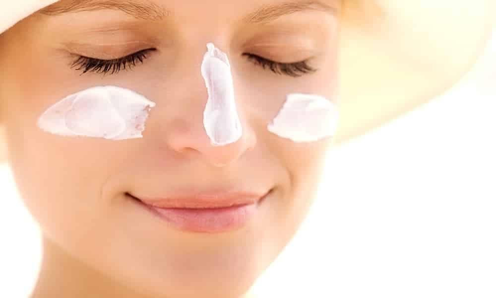 Protetor solar facial: como escolher o melhor para você?
