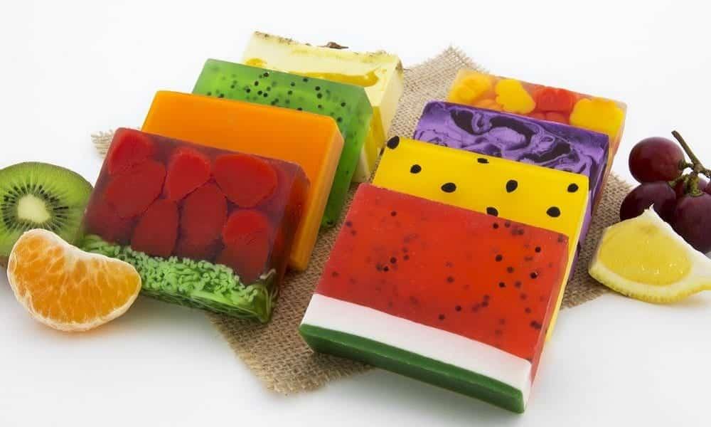 Sabonete artesanal: cuide da sua pele e faça em casa