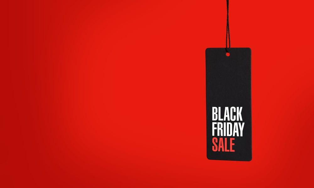 Como comprar na Black Friday dos Estados Unidos, mesmo do Brasil