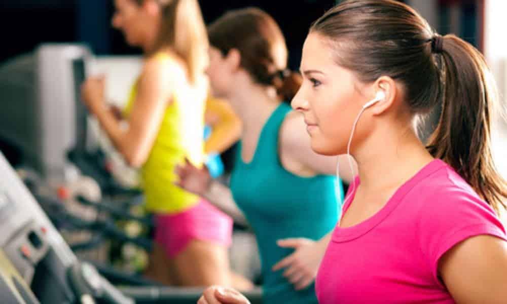 10 formas práticas de emagrecer depois dos 40
