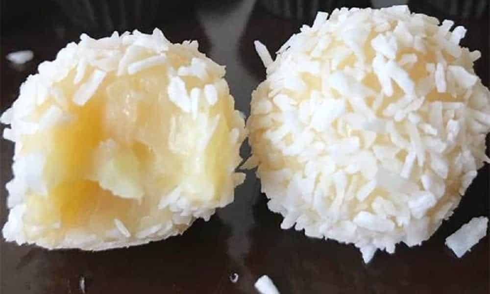 10 receitas de sobremessa low carb para quem não quer sair da dieta