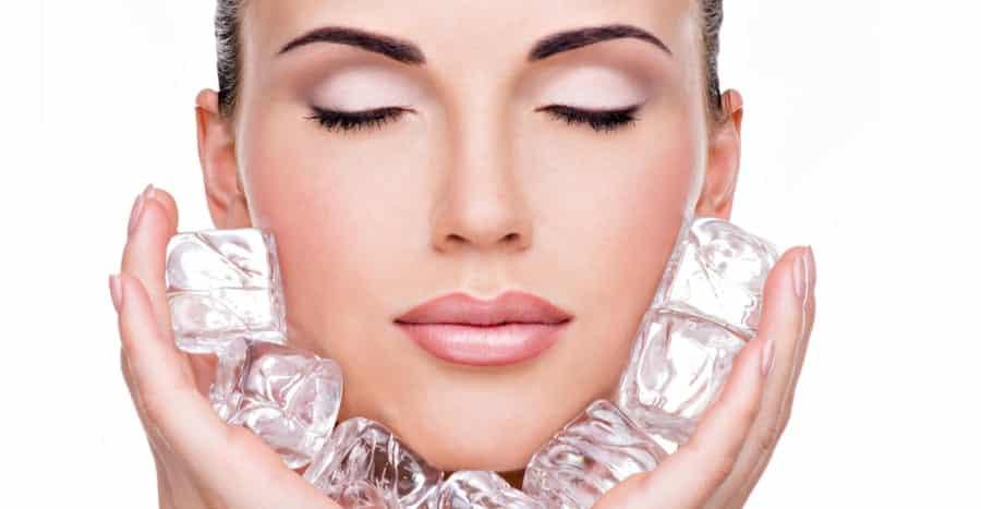 14 truques de beleza baratos e muito fáceis de fazer