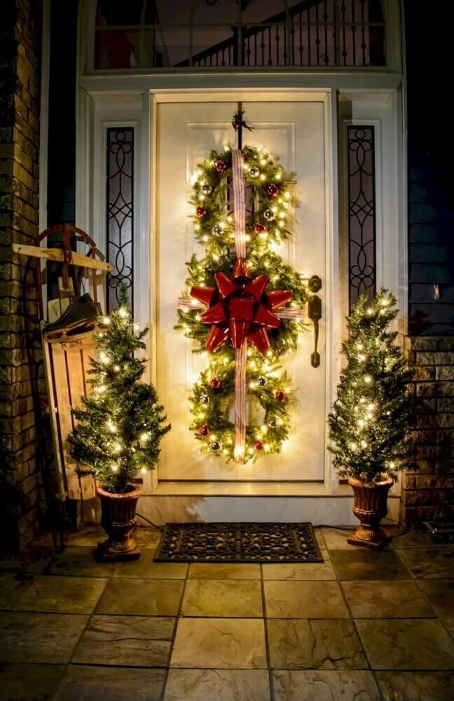30 imagens lindas que vão te ajudar na decoração de natal