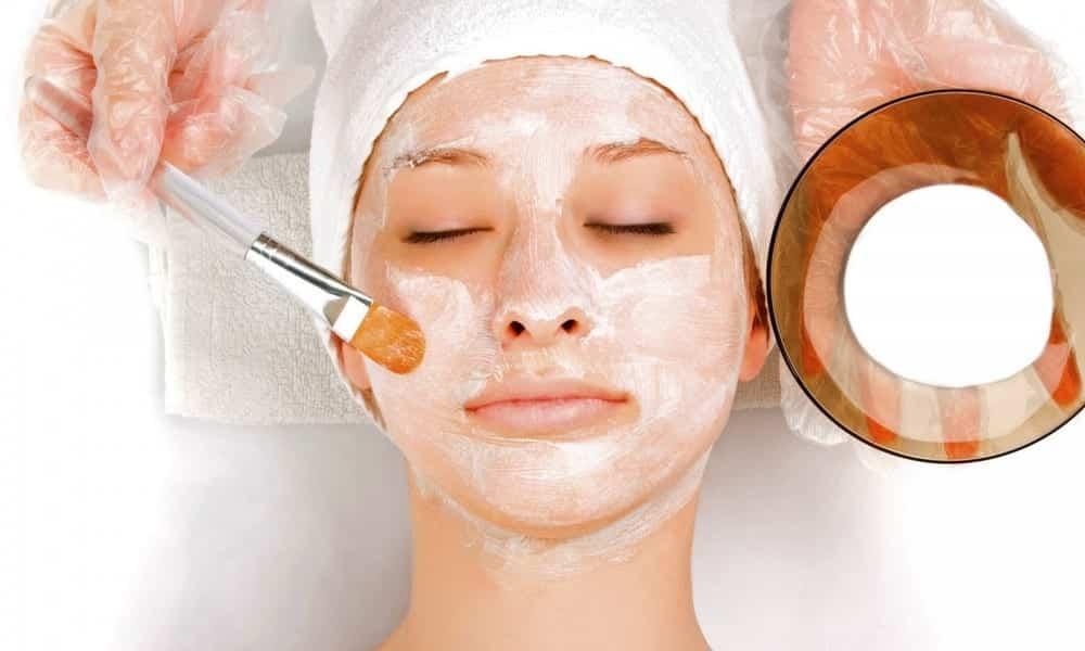 4 formas, que funcionam, de evitar e remover cravos da pele